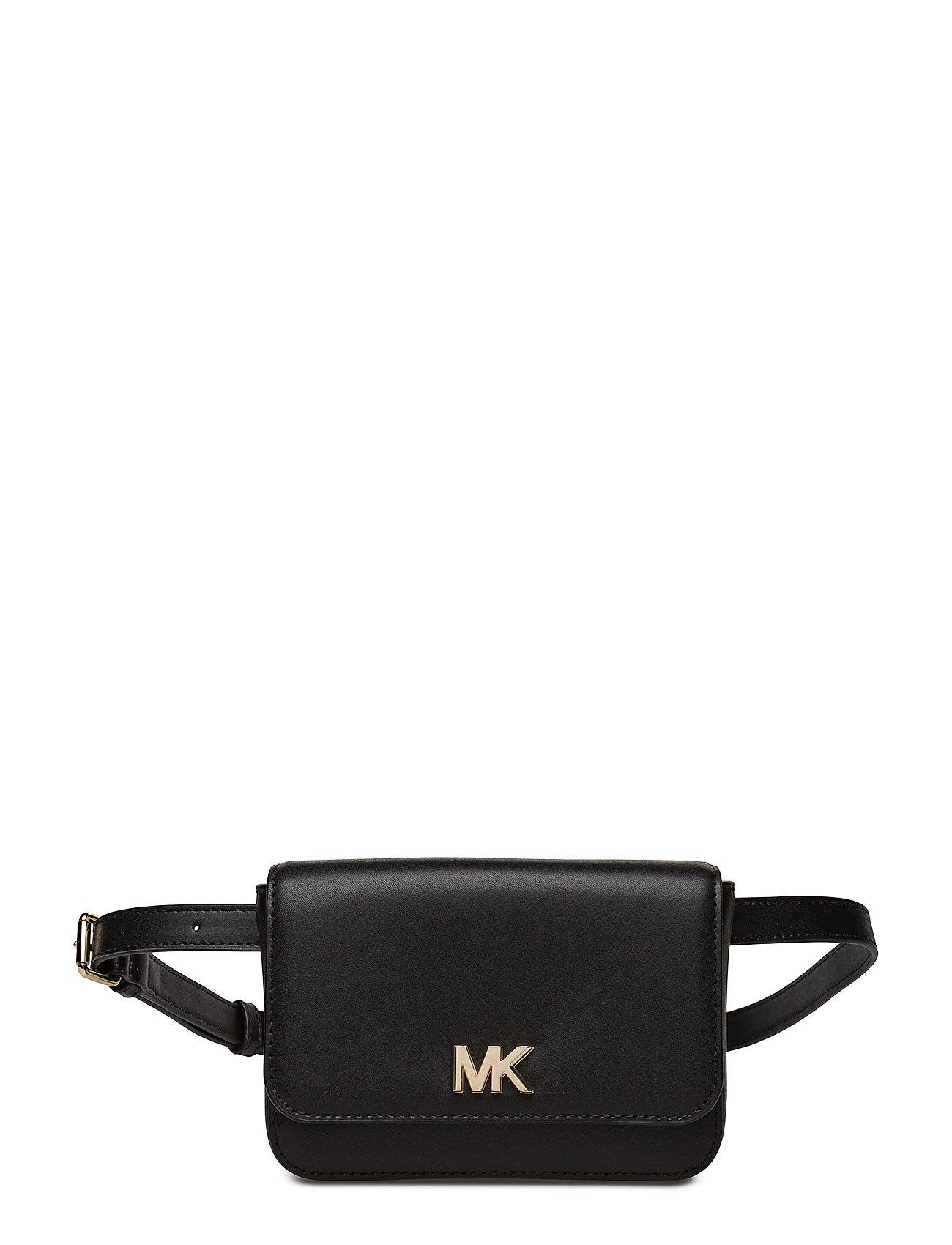 Michael Kors Bags MOTT BELT BAG