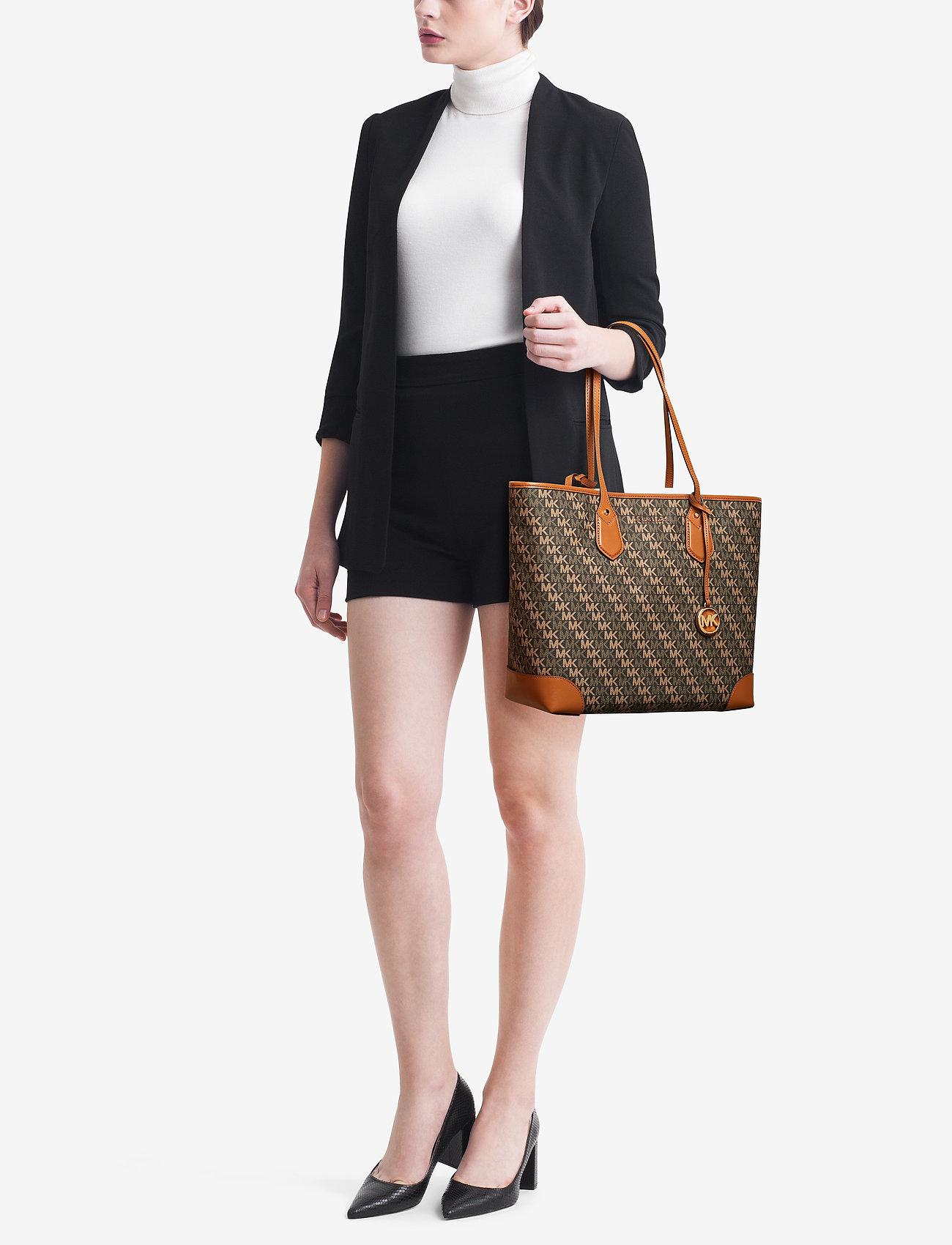 Michael Kors Bags EVA LG TOTE