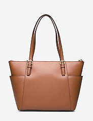 Michael Kors - JET SET ITEM EW TZ TOTE - shoppers - luggage - 1