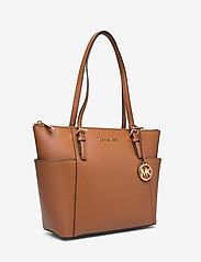 Michael Kors - JET SET ITEM EW TZ TOTE - shoppers - luggage - 2