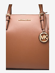 Michael Kors - JET SET ITEM EW TZ TOTE - shoppers - luggage - 3