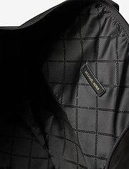 Michael Kors - LG PACKABLE TOTE - tote bags - black - 5