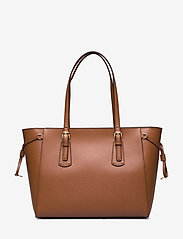 Michael Kors Bags - MD MF TZ TOTE - shoppers - luggage - 1