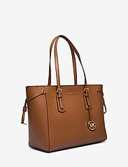 Michael Kors Bags - MD MF TZ TOTE - shoppers - luggage - 2