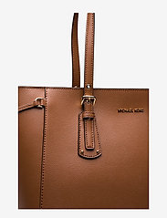 Michael Kors Bags - MD MF TZ TOTE - shoppers - luggage - 3