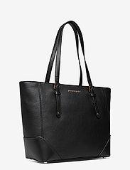 Michael Kors - LG TOTE - shoppers - black - 2