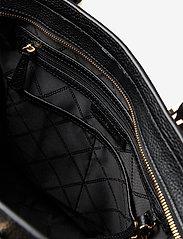 Michael Kors - LG TOTE - shoppers - black - 4