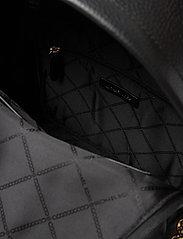 Michael Kors - MD BACKPACK - rugzakken - black - 4