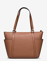 Michael Kors - SULLIVAN - shoppers - luggage - 1