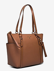 Michael Kors - SULLIVAN - shoppers - luggage - 2