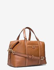 Michael Kors - MD SATCHEL - weekend bags - luggage - 2