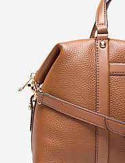 Michael Kors - MD SATCHEL - weekend bags - luggage - 3
