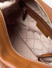 Michael Kors - MD SATCHEL - weekend bags - luggage - 4