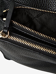 Michael Kors Bags - MD TRIPLE GSST XBODY - shoulder bags - black - 4