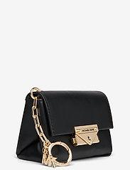Michael Kors Bags - CECE BAG CHARM - clutches - black - 2
