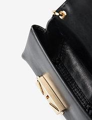 Michael Kors Bags - CECE BAG CHARM - clutches - black - 4