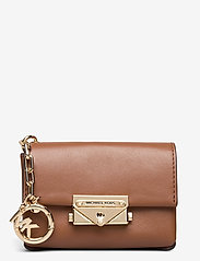 Michael Kors Bags - CECE BAG CHARM - clutches - luggage - 0