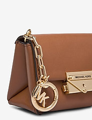 Michael Kors Bags - CECE BAG CHARM - clutches - luggage - 3