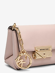 Michael Kors Bags - CHARMS LEATHER CECE BAG CHARM - clutches - soft pink - 3