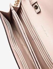 Michael Kors - LG WLLT ON CHN XBODY - crossbody tassen - soft pink - 3