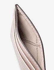 Michael Kors Bags - CARD HOLDER - kaart houders - soft pink - 4