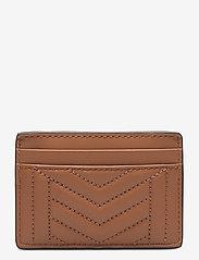 Michael Kors Bags - CARD HOLDER - kaart houders - luggage - 1