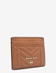 Michael Kors Bags - CARD HOLDER - kaart houders - luggage - 2