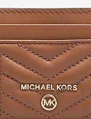 Michael Kors Bags - CARD HOLDER - kaart houders - luggage - 3