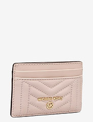 Michael Kors - CARD HOLDER - kaart houders - soft pink - 2