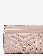 Michael Kors Bags - CARD HOLDER - kaart houders - soft pink - 3