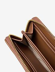 Michael Kors - SM ZA CARD CASE - kaarthouders - luggage - 4
