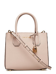 MD ACRDION MESSENGER - SOFT PINK