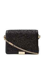 Michael Kors Bags - Md Gusset Clutch