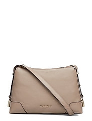 2341c14ccc0571 All products. MD MESSENGER - TRUFFLE. SALE. 30%. Michael Kors Bags