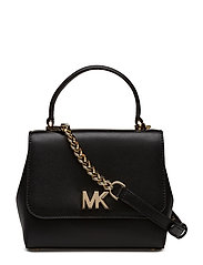 Michael Kors Bags - Sm Th Satchel