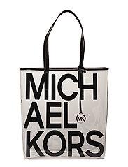 Michael Kors Bags - Lg Ns Tote