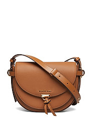 MARA MD SADDLE BAG - ACORN