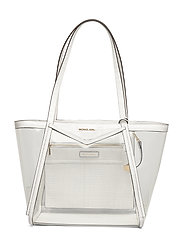 WHITNEY LG TOTE