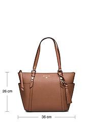 Michael Kors - SULLIVAN - shoppers - luggage - 5