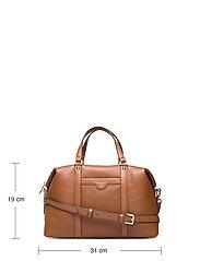 Michael Kors - MD SATCHEL - weekend bags - luggage - 5