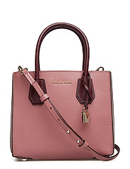 MD ACRDION MESSENGER - ROSE MULTI