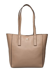 MD TOTE - TRUFFLE