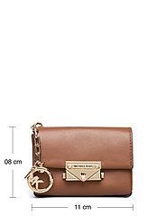 Michael Kors Bags - CECE BAG CHARM - clutches - luggage - 5