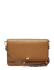 PHONE CROSSBODY - ACORN