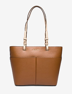 MD TZ POCKET TOTE - shoppers - luggage