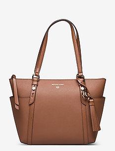 SULLIVAN - shoppers - luggage