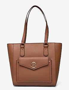 MD POCKET TOTE - shoppers - luggage
