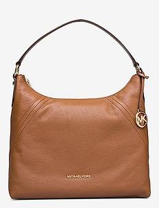 LG SHLDR - handbags - luggage