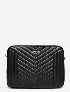 LG LAPTOP CASE - laptoptassen - black
