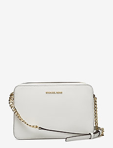 LG EW CROSSBODY - OPTIC WHITE